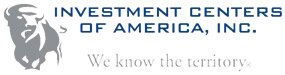 Investment Centers of America